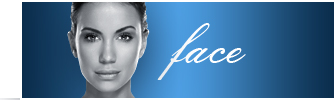 Best Plastic Surgeons in NJ